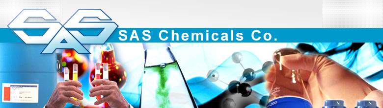 SAS Chemicals, Indian manufacturers&exporters of laboratory